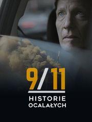 11 września - historie ocalałych