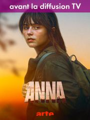 Anna - Saison 1