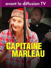 Capitaine Marleau - Saison 4