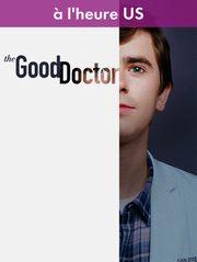 Good Doctor - S4