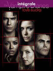 Vampire Diaries - S8