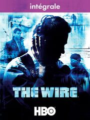 The Wire - S1
