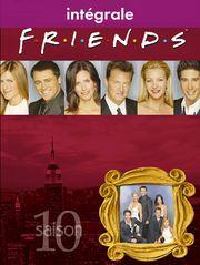Friends - S10