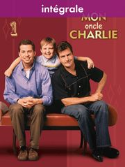 Mon oncle Charlie - S1