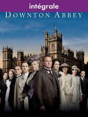 Downton Abbey - Saison 1