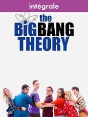 Big Bang Theory - S12