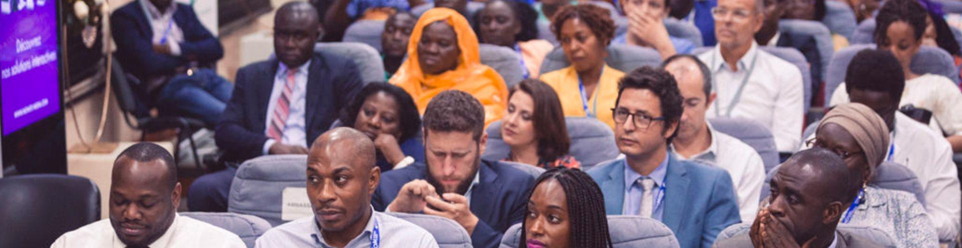 Des projets inclusifs en Afrique