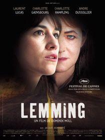 Lemming : .