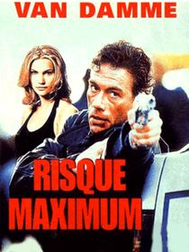 Risque maximum