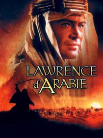 Lawrence d'Arabie