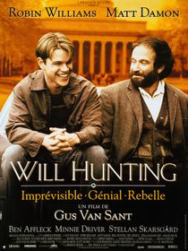 Will Hunting