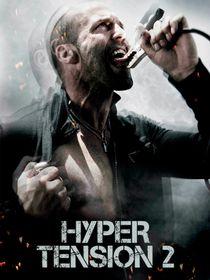 Hypertension 2