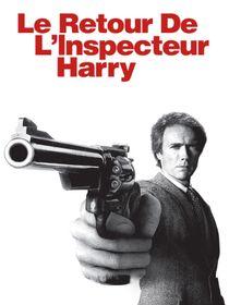 Sudden Impact : le retour de l'inspecteur Harry