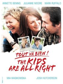Tout va bien : The Kids Are All Right
