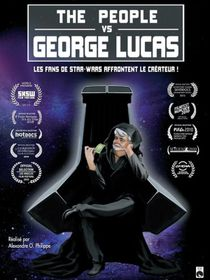 The People vs. George Lucas