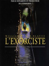 L'exorciste : la suite