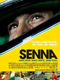 Senna