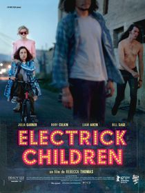 Electrick children