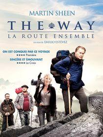 The Way : la route ensemble