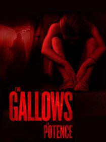 Gallows