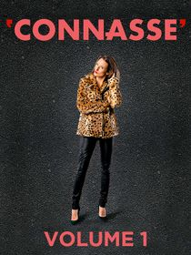 Connasse, volume 1