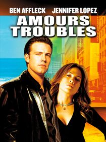 Amours troubles