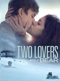 Un ours et deux amants