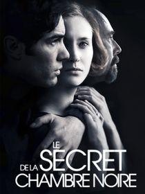 Le secret de la chambre noire