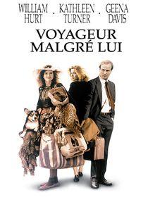 Voyageur Malgre Lui