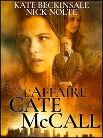 L'Affaire Cate McCall