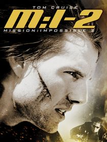 Mission : Impossible 2
