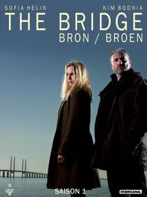 The Bridge-Bron