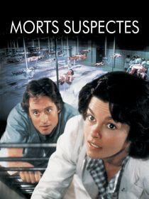 Morts suspectes