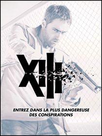 XIII, la série