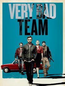 Very Bad Team