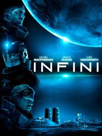 Infini