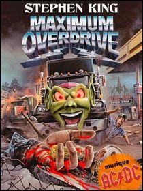 Maximum Overdrive