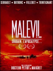 Malevil