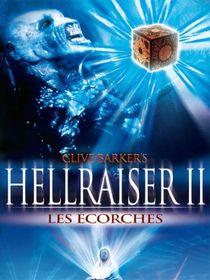 Hellraiser II : les écorchés