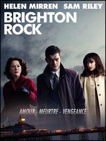 Brighton Rock