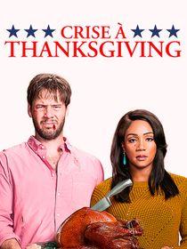 Crise à Thanksgiving