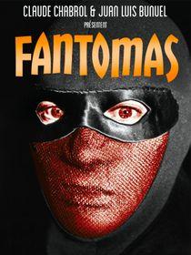 Fantômas - S1 - Ép 1