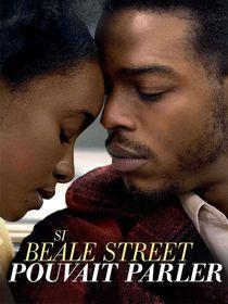 Si Beale Street pouvait parler