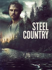 Steel Country