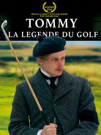 Tommy, la légende du golf