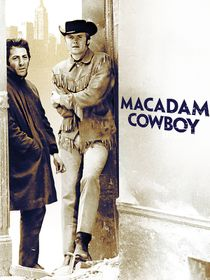 Macadam Cowboy