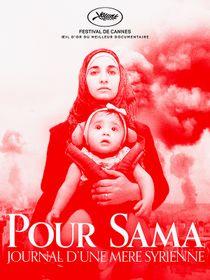 Pour Sama