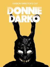 Donnie Darko (Director's Cut)