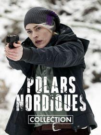 Polars Nordiques