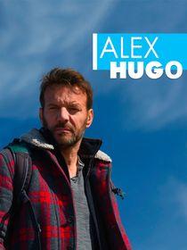 Alex Hugo - Ép 4